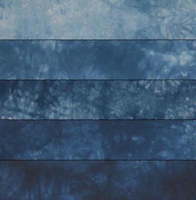 The Blues Set