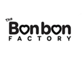 The Bonbon Factory