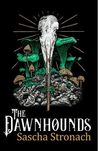 The Dawnhounds