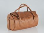 The Duffel Bag