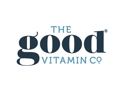 The Good Vitamin Co.