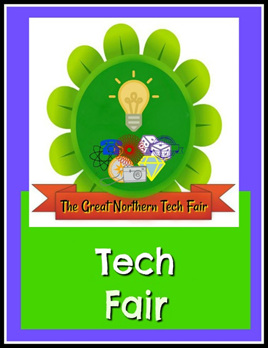 The Great Northern Tech Fair 26.9.19