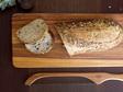 the great nz bread knife