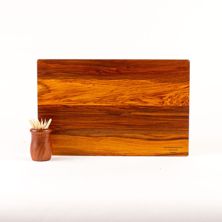 The Great NZ Cheese Board - FREE SHIPPING