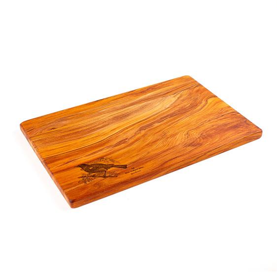 the great nz cheese board - rimu tui