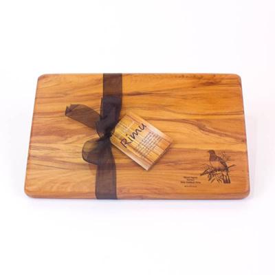 The Great NZ Cheese Board Rimu