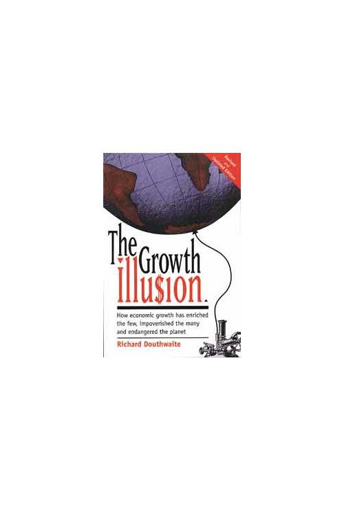 The Growth Illu$ion