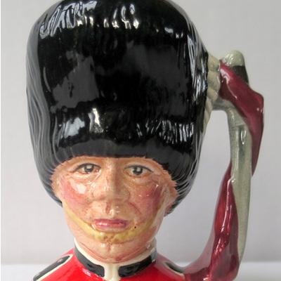 The Guardsman