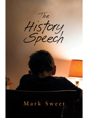 The History Speech