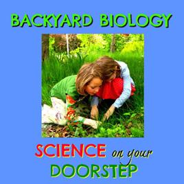 Backyard Biology