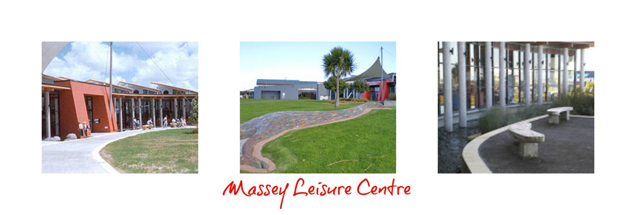 the homeschool group auckland west auckland massey leisure centre