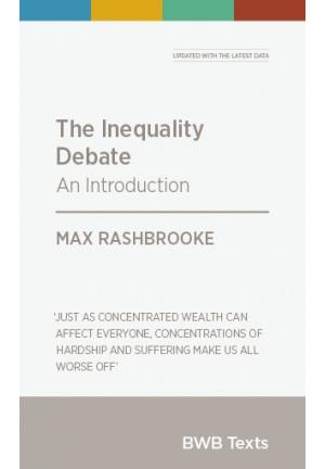 The Inequality Debate