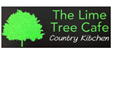 The Lime Tree Cafe