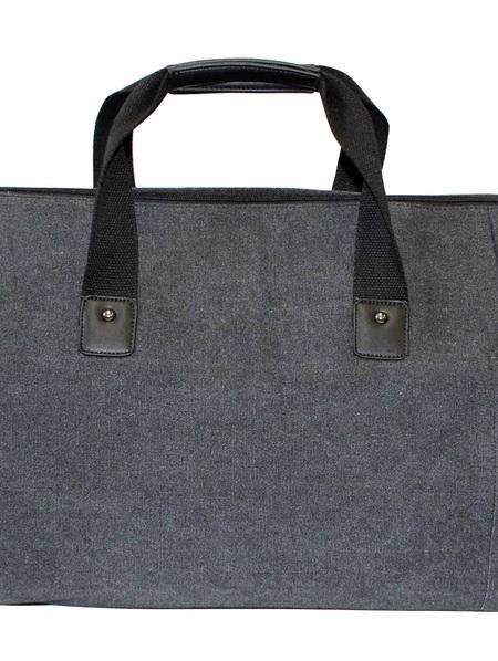 The Marlborough Bag Blk 323