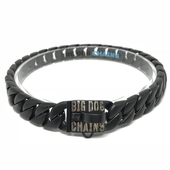 The Miami Grove by Big Dog Chains