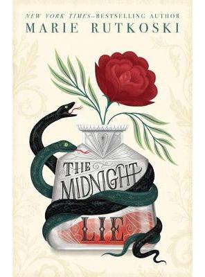 The Midnight Lie