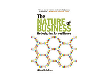 The Nature of Business: Redesigning for resilience