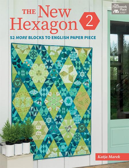 The New Hexagon (2)