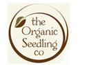 The Organic Seedling Co