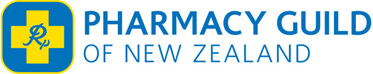 The Pharmacy Guild of New Zealand