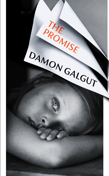 The Promise (pre-order)
