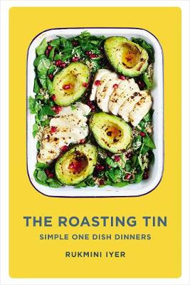 The Roasting Tin (PRE-ORDER ONLY)