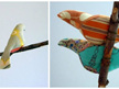 The Spool Bird