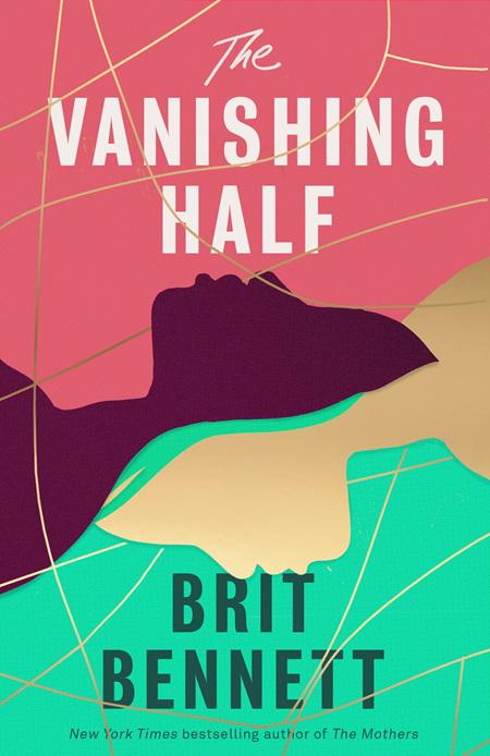 The Vanishing Half (PRE-ORDER ONLY)