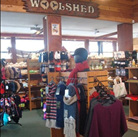 the woolshed taupo felted wool