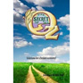 The Secret of Oz DVD