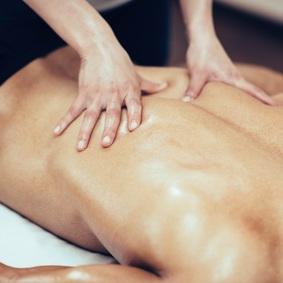 therapeutic & healing