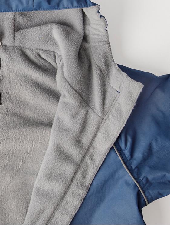 therm splashmagic jacket stockists nz