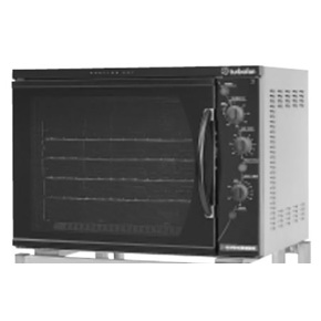 Thermowave Oven E311