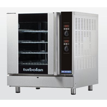 Thermowave Oven Gas G32 (G32D4)