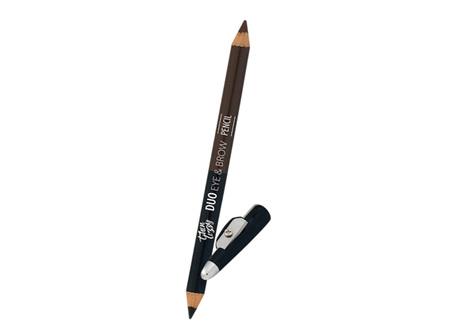 Thin Lizzy Duo Eye & Brow Pencil