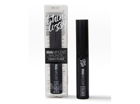 Thin Lizzy Magnificent Magnetic Liquid EyeLiner