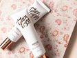 Thin Lizzy Perfectly Primed Illuminating Primer