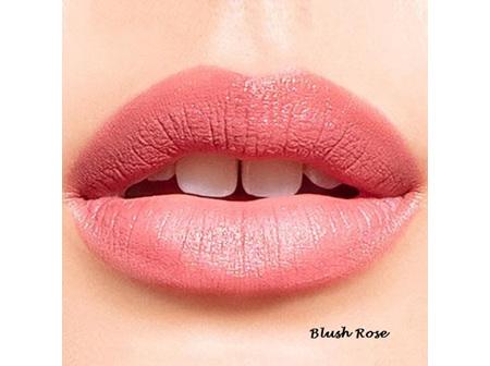 Thin Lizzy Velvet L/Crm Blush Rose