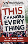 This Changes Everything - Occupy Wall Street