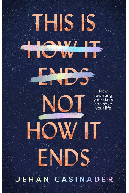 This is Not How it Ends (PRE-ORDER ONLY)