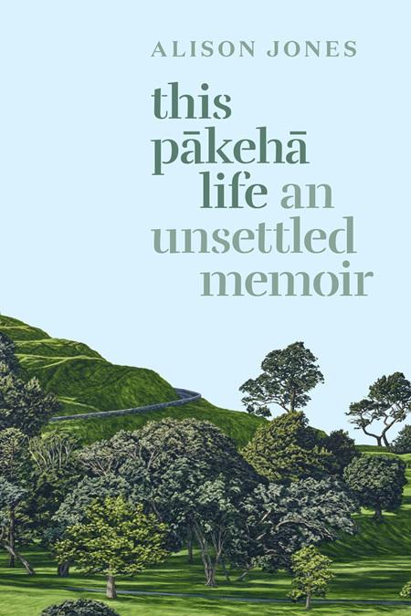 This Pākehā Life