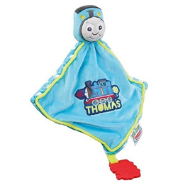Thomas & friends comforter blanklet