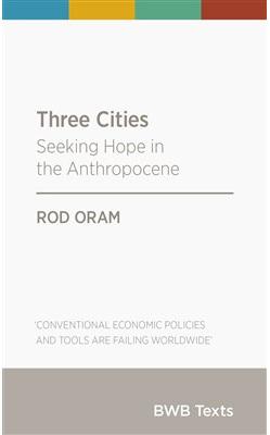 Three Cities