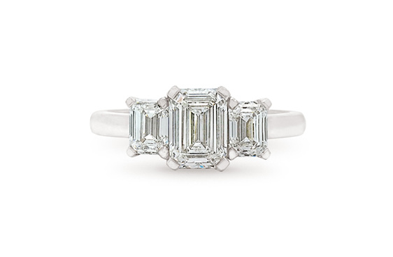 three-stone-emerald-cut-diamond-ring