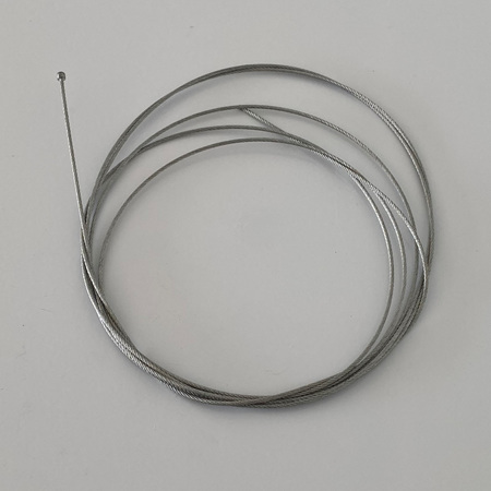THROTTLE CABLE INNER