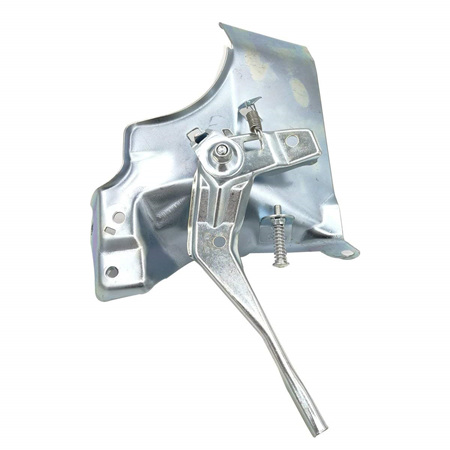 Throttle Lever for 11hp - 16hp petrol engine