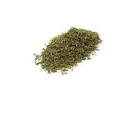 Thyme Dried Leaf Organic Approx 10g