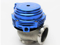Tial 44mm MVR V-Band Wastegate - Blue