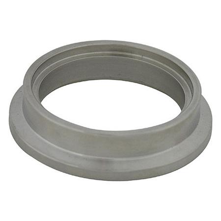 Tial MVR 44mm Wastegate Inlet V-Band Flange