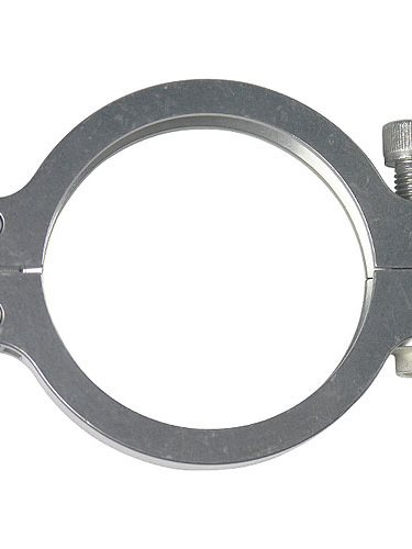 Tial MVR 44mm Wastegate Outlet V-Band Clamp